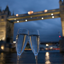 champagne-towerbridge
