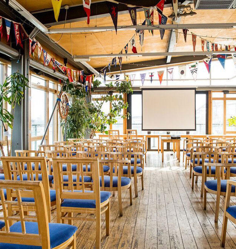 Thames-Riverside-Venue-Ceremony-2